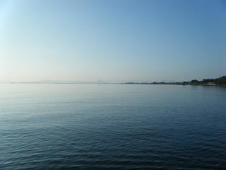 北湖.JPG