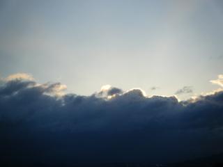 曇りのうえには.JPG