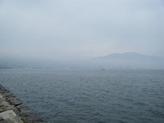 風の朝.JPG